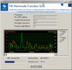 VE Network Catcher (Lite)