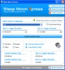 Sleep Moon Xpress (Sleep Moon Xpress)