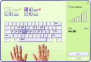 TypingMaster Pro typing tutor