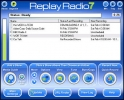 Replay Radio - Radio de Repetici�n (Replay Radio)