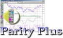 Parity Plus - Stock Charting and Technical Analysis