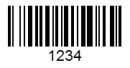 Barcode DLL for SAP R/3