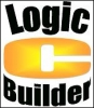 Logic Builder - VBA Runtime Demo
