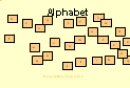 Alphavit game
