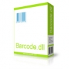 Barcode.dll