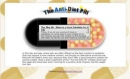 The Anti-Diet Pill