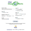 Veqa Image Effects