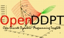 OpenDDPT