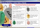 MB Free Runes Reading Software (Lector de escritura Runa) (MB Free Runes Reading Software)
