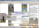 MB Free Tarot Reading Software - Software Gratuito para Lectura del Tarot (MB Free Tarot Reading Software)