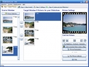 Slideshow pro