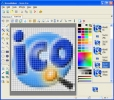 IconoMaker
