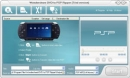 Wondershare DVD to PSP Ripper