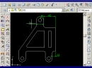 AutoPara for AutoCAD