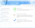 Linera Uninstall Manager Pro