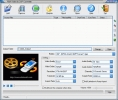 Allok Video to 3GP Converter