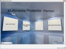 Multimedia Protector