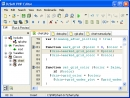 DzSoft PHP Editor