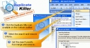 Duplicate Killer for Microsoft Outlook