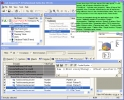.rpt Inspector Professional Suite (for CR 10)