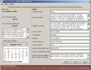 MB Free Chinese Zodiac Software