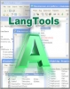 LangTools