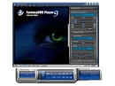 Reproductor de DVD FantasyDVD Platinum (FantasyDVD Player Platinum)