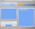 WinJukebox (WinJukebox)