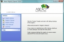 Abexo Registry Cleaner