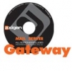 AXIGEN Gateway Mail Server
