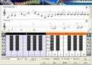 Make Free Midi Ringtones