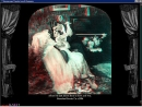 Stereoscope Theatre Love & Romance