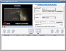 A-one AVI Video Converter