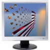 3D USA Flag Screensaver