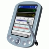 Instrumentation Widgets for PDA