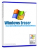 Windows Eraser