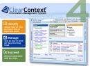 ClearContext IMS Pro