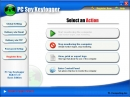 PC Spy Keylogger