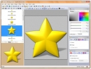 RealWorld Icon Editor