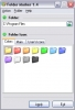 Folder Marker - Changes Folder Icons
