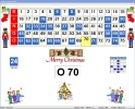 Aarons Bingo Hall Software