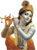 Hare Krishna Mp3 Player 3