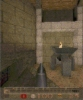 Quake I port prealpha for Nokia N-Gage