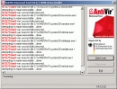Avira AntiVir Removal Tool for Windows