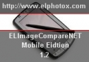ELImageCompareNET Mobile Edition DLL