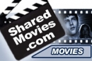 MovieShare