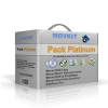 Movkit Pack Platinum