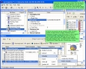 .rpt Inspector Enterprise Suite (for CE 9 / CR 9)