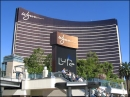 Wynn Las Vegas Screensaver