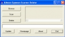 Adware Spyware Scanner Deleter